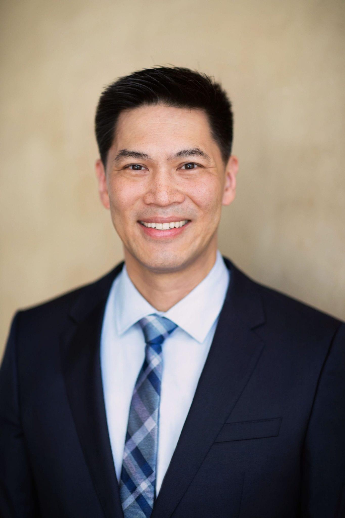 Aaron-Yu-prof-pic