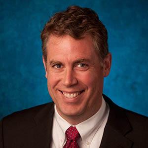 Jesse Kincaid, M.D.