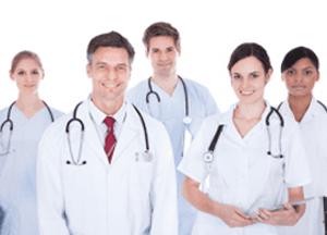 physicians-portal-300x171 copy