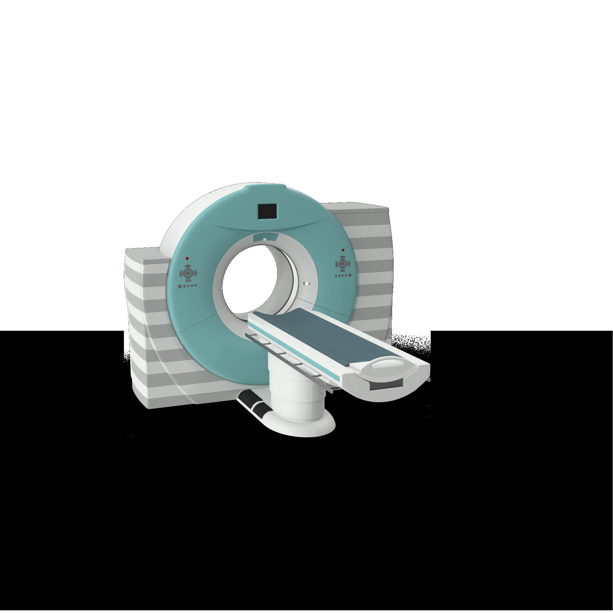 CT Scanner.H16.2k