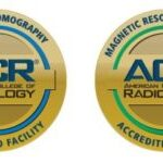 CT-MRI-ACR-Accreditation-480x240